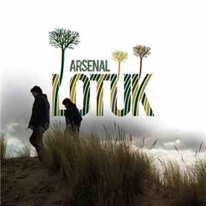 Arsenal - Lotuk flac download