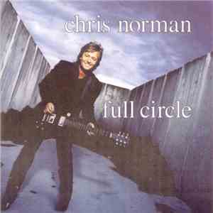 Chris Norman - Full Circle flac download