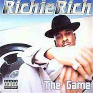 Richie Rich  - The Game flac download