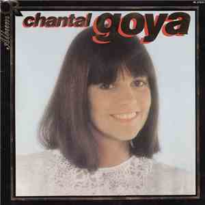 Chantal Goya - Album Or flac download