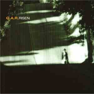 O.A.R. - Risen flac download