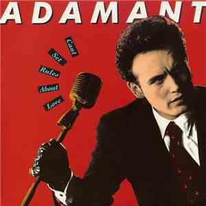 Adam Ant - Cant Set Rules About Love flac download
