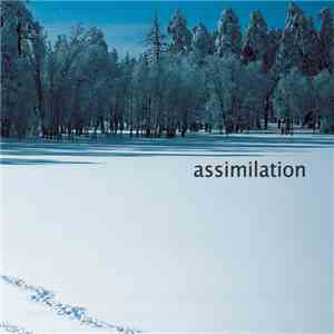 Ghost Island - Assimilation FLAC download