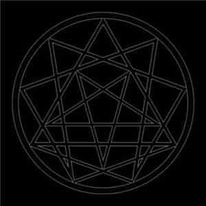 Dark Buddha Rising - Ritual IX flac download