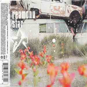 Reamonn - Star flac download
