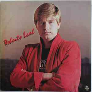 Roberto Leal - Roberto Leal flac download