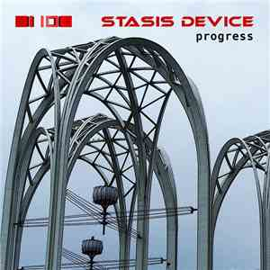 Stasis Device - Progress FLAC download