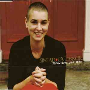 Sinéad O'Connor - Throw Down Your Arms flac download