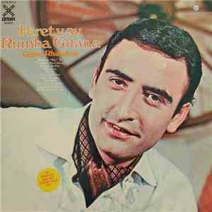 Peret Y Su Rumba Gitana - Gypsy Rhumbas flac download