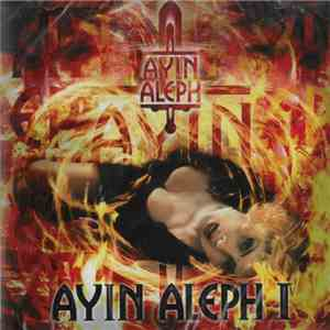 Ayin Aleph - Ayin Aleph I flac download