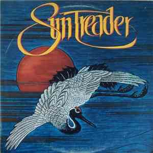 Sun Treader - Zin-Zin flac download