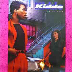 Kiddo  - Action FLAC download