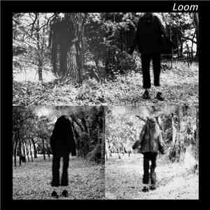 Loom  - Some Time flac download