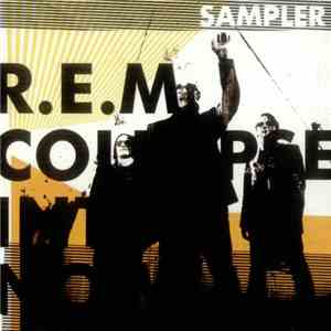 R.E.M. - Collapse Into Now flac download