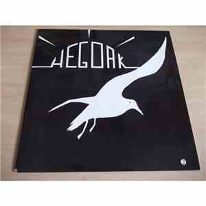 Hegoak - Hegoak 2 FLAC download