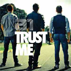 A1 - Trust Me flac download