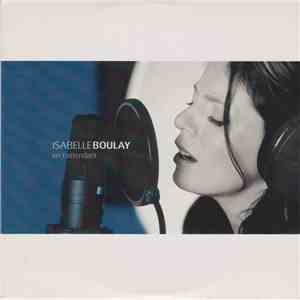 Isabelle Boulay - EnT'Attendant FLAC download