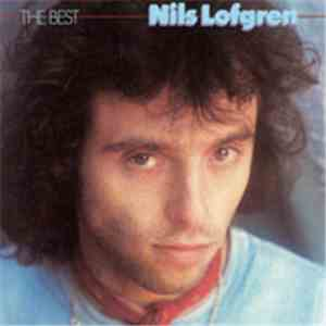 Nils Lofgren - The Best flac download