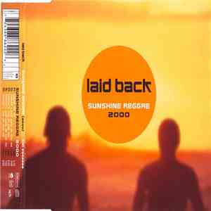 Laid Back - Sunshine Reggae 2000 flac download