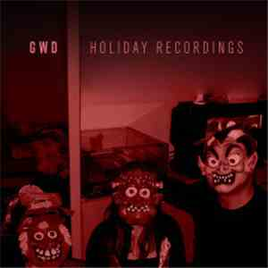 Goro White Dog - Holidays Recordings flac download