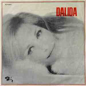 Dalida - Dalida flac download