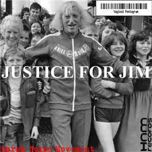 Harsh Noise Movement / Vaginal Pentagram - Justice For Jim FLAC download