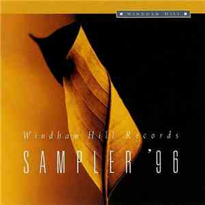 Various - Windham Hill Records Sampler '96 flac download