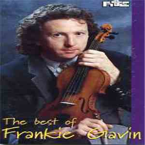 Frankie Gavin - The Best Of Frankie Gavin flac download