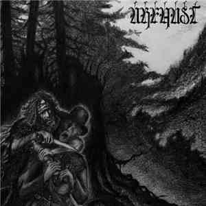 Urfaust - Ritual Music For The True Clochard flac download