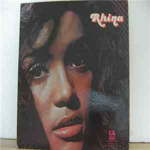 Rhina - Rhina flac download
