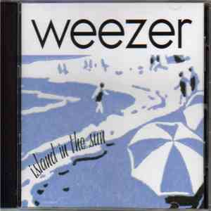 Weezer - Island In The Sun flac download