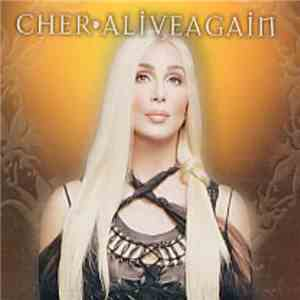 Cher - Alive Again flac download