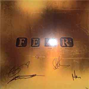 Marillion - FEAR (F Everyone And Run) flac download